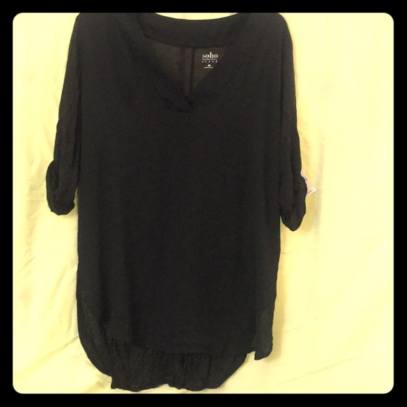 New York & Company Tops - Brand new blouse from New York and company